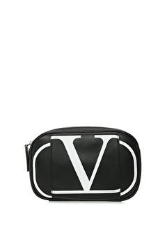 Valentino Garavani Clutch / El Çantası